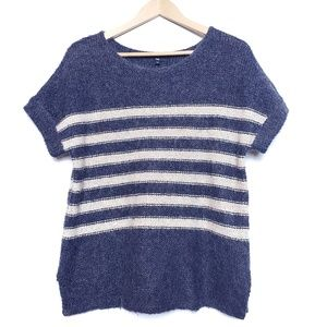 GAP | Short sleeve sweater